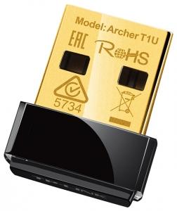Адаптер Wi-Fi TP-LINK Archer T1U