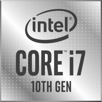 Процессор Intel Core i7-10700K Box