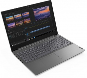 "Ноутбук Lenovo V15-IIL 15.6"" LED FHD INTEL I5-1035G1 8GB 256GB SSD UHD GRAPHICS BT WIFI WIN10 PRO"