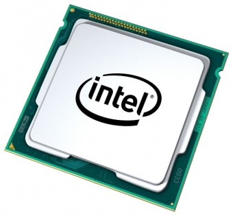 Процессор Core G3240 3.1GHZ 3MB LGA 1150